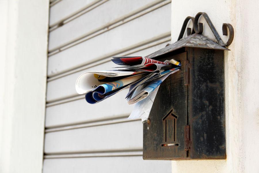 mailbox-full-900