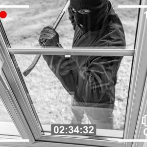 1596048868camera-view-of-burglar