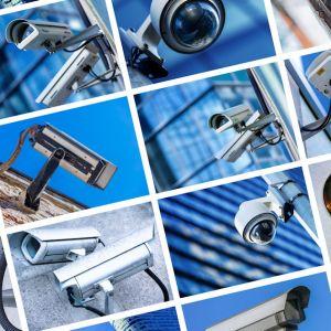 security-camera-collage